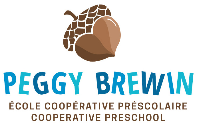 Peggy Brewin Preschool Cooperative